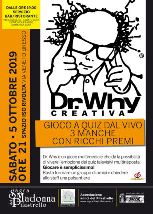 DR.WHY_eventi_2019_WEB